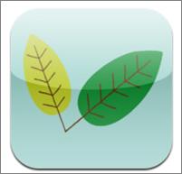 App inspira salud fundació roger torné