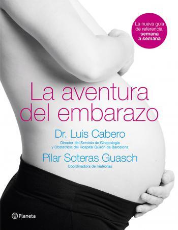 La aventura del embarazo