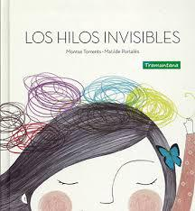 Els fils invisibles