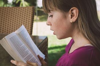 Siete Maneras Para Motivar A Nuestros Hijos A Rendir Mejor