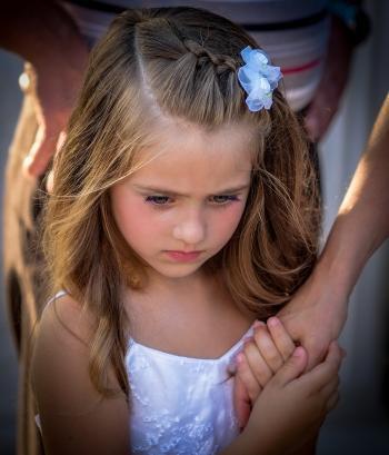 dolor de cabeza y mareos en niños causas