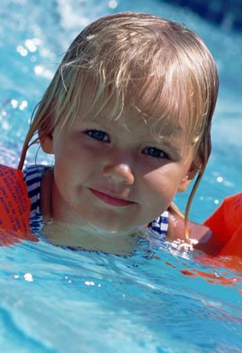 87761882b9401 Sabías que los niños aún presentan riesgo de ahogarse al salir del ...