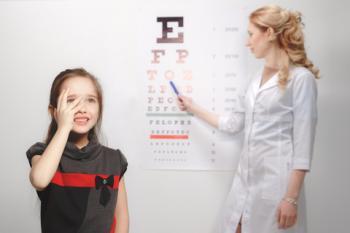 3f3db2aad2 Miopía: causas, síntomas, diagnóstico y tratamiento | Faros HSJBCN