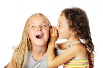 8489e9e97 Cuatro consejos para estimular el lenguaje del niño  1. Conversar