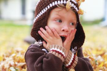 Comprender la encopresis: cuando el niño padece