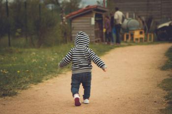 perdida de peso involuntaria hombres de 5 anos educativos