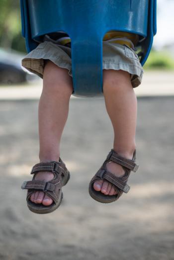 1f6c11706 Consejos para elegir el calzado de los niños en verano