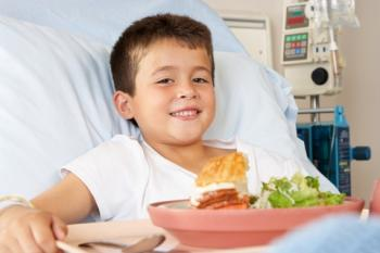 Hospital Pictures For Kids