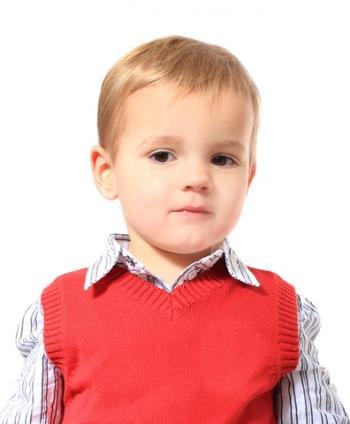 La criptorquidia: un trastorno testicular común en niños