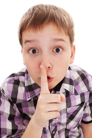 El exceso de ruido afecta a la salud de los niños  Faros ...
