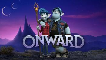 Imatge promocional de la pel·lícula