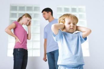 Consejos Para Afrontar Los Conflictos Familiares Más Comunes Faros