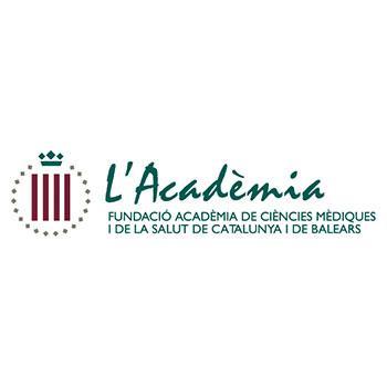 L'Acadèmia de Ciències Mèdiques i Salut de Catalunya i Balears