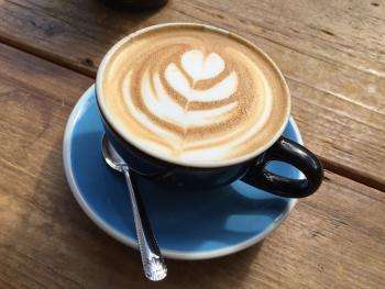 Los efectos de la cafeína en los niños | Faros HSJBCN