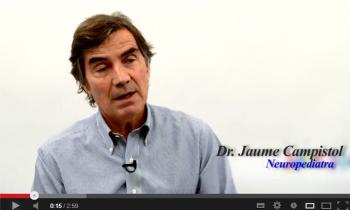 Video Dr. Campistol: PKU, la enfermedad metabólica más común
