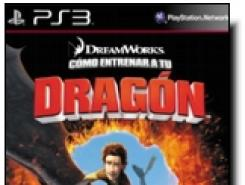 Com entrenar a un dragó