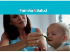 Les al·lèrgies alimentàries en la infància