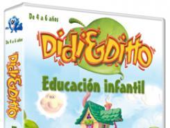 Didi & Ditto