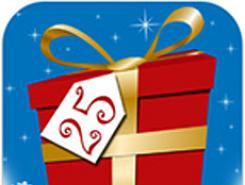 Navidad: las 25 mejores apps gratis