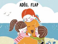 Adéu_Flap
