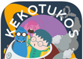 App KekoTukos