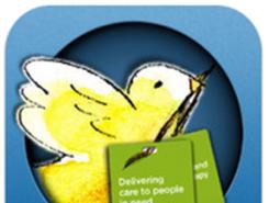 App Care Circles