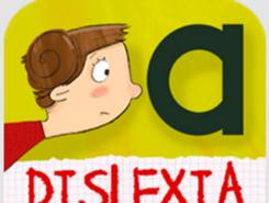 App_Dislexia