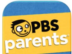 App_PBS_Parents