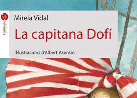 La capitana Dofí