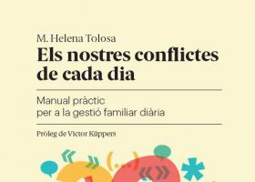 Els nostres conflictes de cada dia