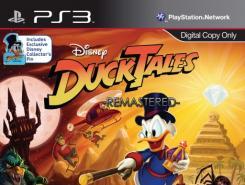 DuckTales_Remastered