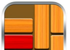 Icono de la app Unblock Me