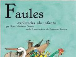 Faules explicades als infants