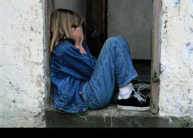 Consejos para ayudar a los niños a superar sus miedos