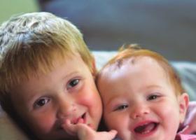 Guía práctica para padres de la AEPED