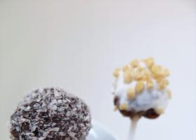 Lollypops casolans