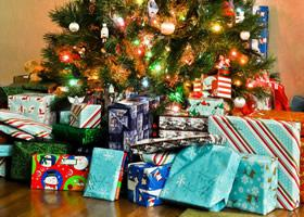Les festes de Nadal: on és l'esperit nadalenc entre tant consumisme?