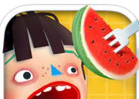 App Toca Kitchen 2