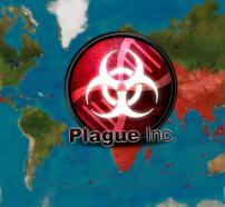 Juego Plague Inc