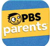 App_PBS_Parents