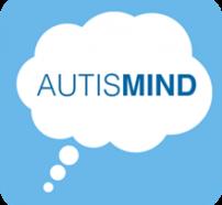 App Autismind