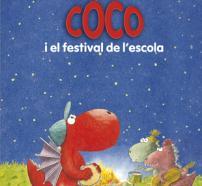 El dragón Coco