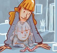 Imatge del conte