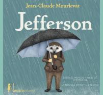 Portada Jefferson
