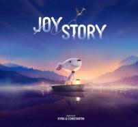 Joy Story