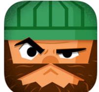 App Twisty Hollow