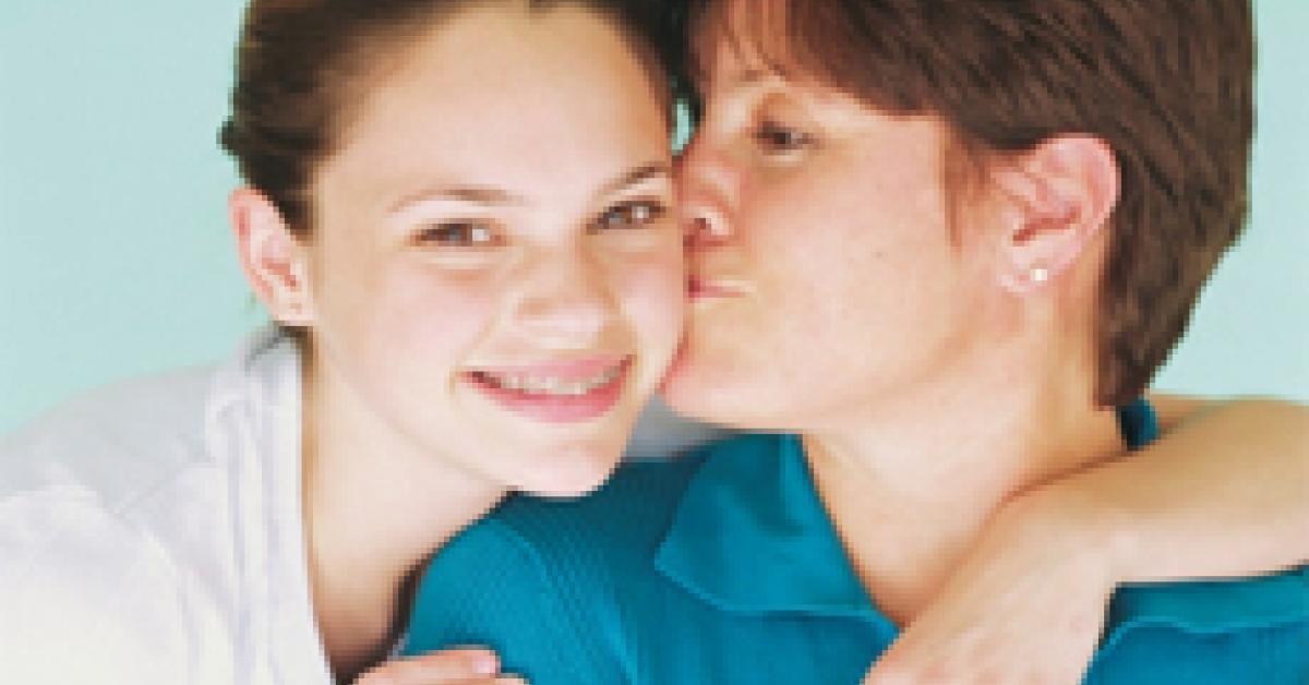 ¿Los padres deben mentir respecto a su experiencia con las drogas?