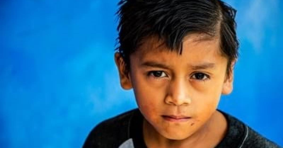 hemiparesia síntomas infantiles diabetes