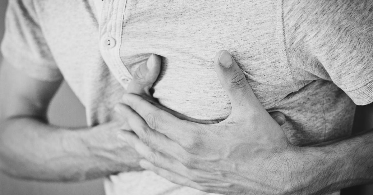 dolor de diabetes en el costado