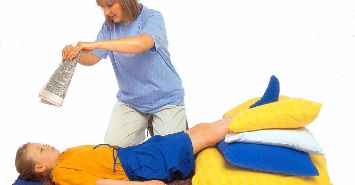 Qué hacer y qué no hacer ante un niño que ha sufrido un síncope ...